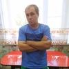 валерий, 48, г.Кореновск