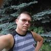 Виталий Мищенко, 41, г.Гуляйполе