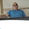 Denis, 43, Shahtinsk