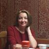 Ната, 43, г.Владивосток