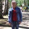 ВЛАДИМИР, 68, г.Можга