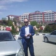 Тимур, 33, г.Гудермес