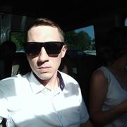 Станислав, 33, г.Семилуки