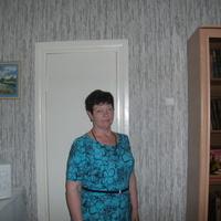 Нина, 66 лет, Овен, Новосибирск