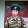 Юрий, 54, г.Киров (Калужская обл.)