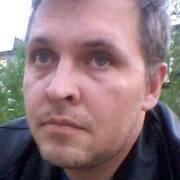 Александр, 42, г.Балабаново