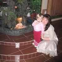 Наталья, 38 лет, Водолей, Костанай