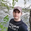 Вячеслав, 35, г.Нижний Новгород