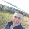 Ванёк, 25, г.Удомля