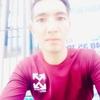 Ulan Aimaxan, 23, г.Кзыл-Орда