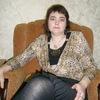 марина, 44, г.Орел