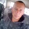 Денис Гуляев, 34, г.Белгород