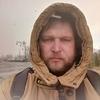 Владимир, 37, г.Новый Уренгой