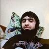 Мухаммад, 28, г.Москва