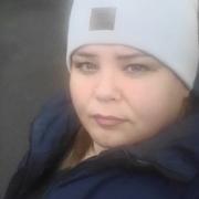 Karina, 39, г.Некрасовка