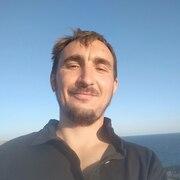 Алексей, 32, г.Керчь