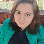 katrinsss, 28, г.Северск