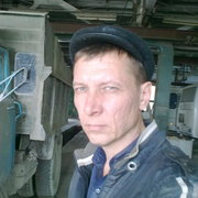 kolya1110, 45, г.Кропоткин