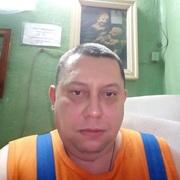 Sergey 47 лет (Овен) Пенза