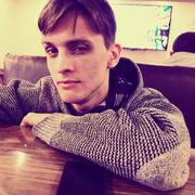 Николай, 30, г.Комсомольск-на-Амуре