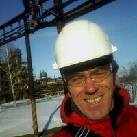 Александр, 67 лет, Близнецы, Уфа