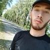 Асланчик, 22, г.Нальчик