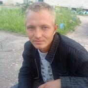 Алексей, 31, г.Кузнецк