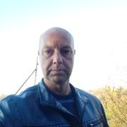 Сергей 40 лет (Телец) Тверь