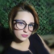 Наталья 32 Шахты