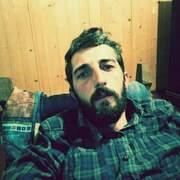 Giga, 29, г.Тбилиси
