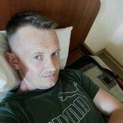 Juan, 30, г.Луцк