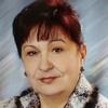 Ольга, 57, г.Чернигов