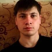Марсель, 33, г.Дюртюли