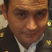 Иван, 37, г.Куровское