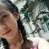 Ксения, 16, г.Керчь