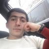 Kare, 24, г.Железнодорожный
