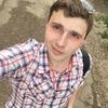 Дмитрий, 25, г.Тула
