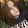 Евгения, 18, г.Нижневартовск