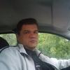 Юрий, 40, г.Сосновый Бор