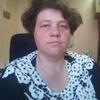 Надежда, 43, г.Казань
