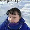 Lenka, 37, г.Вологда