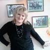Татьяна, 58, г.Арциз