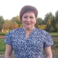 Елена, 43 года, Близнецы, Санкт-Петербург