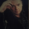 Томас, 47, г.Вильнюс