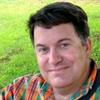 Alexander, 55, г.Ньюарк
