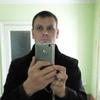 Олег, 33, Горлівка