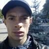 Сергей Иванов, 29, г.Киселевск