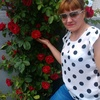 Валентина, 30, г.Корсунь-Шевченковский