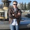 Сергей, 43, г.Кирово-Чепецк