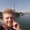 Іван, 26, г.Смела